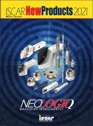 Cover NeoLogiq
