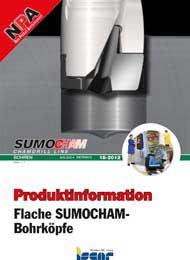 2012-18-npa-flache-sumocham-bohrkoepfe