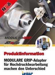 2012-23-npa-modulare-grip-adapter-fuer-die-hpc-bearbeitung-machen-den-unterschied