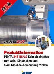 2012-25-npa-penta-34f-rs-ls-schneideinsaetze-zum-axial-einstechen-u.-axial-stechdrehen-entlang-wellen