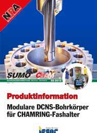 2012-32-npa-modulare-dcns-bohrkoerper-fuer-chamring-fashalter