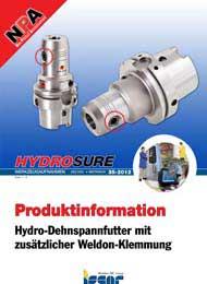 2012-35-npa-hydro-dehnspannfutter-mit-zusaetzlicher-weldon-klemmung