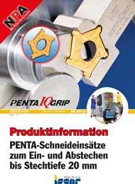 2012-36-npa-penta-schneideinsaetze-zum-ein--u.-abstechen-bis-stechtiefe-20-mm