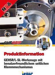 2012-37-npa-gehsr-l-sl-werkzeuge-mit-benutzerfreundlichem-seitlichem-klemm-mechanismus