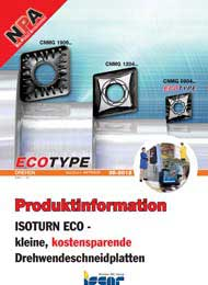 2012-38-npa-isoturn-eco-kleine,-kostensparende-drehwendeschneidplatten