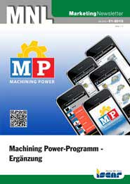 2013-01-mnl-machining-power-programm-ergaenzung