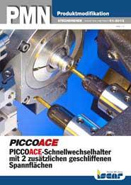 2013-01-pmn-piccoace-schnellwechselhalter-mit-2-zusaetzlich-geschliffenen-spannflaechen