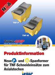2013-02-npa-neue-p--und-m-spanformer-fuer-tnf-schneideinsaetze-zum-axialstechen