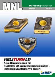 2013-03-mnl-neue-bezeichnungen-fuer-heliturn-ld-drehwendeschneidplatten-jetzt-nach-spanformertyp-codiert