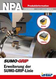2013-06-npa-erweiterung-der-sumo-grip-linie
