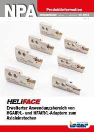 2013-09-npa-erweiterter-anwendungsbereich-von-hgair-l-und-hfair-l-adaptern-zum-axialeinstechen
