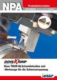 2013-10-npa-neue-tiger-iq-schneideinsaetze-und-wekzeuge-fuer-die-schwerzerspanung