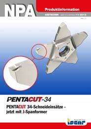 2013-11-npa-pentacut-34-schneideinsaetze-jetzt-mit-j-spanformer