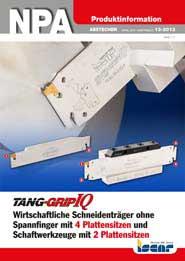2013-13-npa-tang-grip-iq-wirtschaftliche-schneidentraeger-ohne-spannfinger