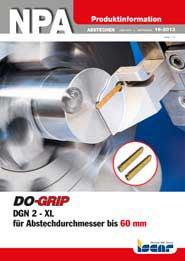 2013-16-npa-do-grip-dgn-2-xl-fuer-abstechdurchmesser-bis-60-mm