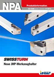 2013-17-npa-neue-jhp-werkzeughalter