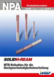 2013-24-npa-mtr-reibahlen-fuer-die-hochgeschwindigkeitsbearbeitung