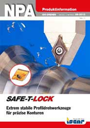 2013-26-npa-safe-t-lock-extrem-stabile-profildrehwerkzeuge-fuer-praezise-konturen