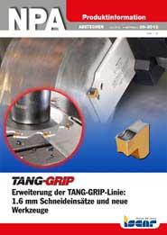 2013-28-npa-tang-grip