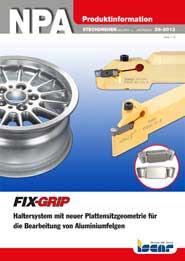 2013-29-npa-haltersystem-mit-neuer-plattensitzgeometrie-fuer-die-bearbeitung-von-aluminiumfelgen
