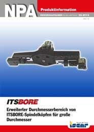 2013-33-npa-erweiterter-durchmesserbereich-von-itsbore-spindelkoepfen-fuer-grosse-durchmesser
