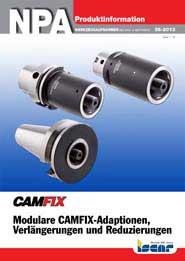2013-35-npa-modulare-camfix-adaptionen,-verlaengerungen-und-reduzierungen