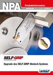 2013-37-npa-self-grip-upgrade-des-self-grip-abstech-systems