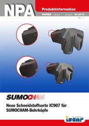 2013-40-npa-sumocham-neue-schneidstoffsorte-ic907-fuer-sumocham-bohrkoepfe