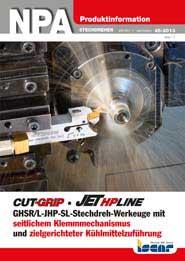 2013-45-npa-ghsr-l-jhp-sl-stechdrehwerkzeuge-mit-seitlichem-klemmmechanismus-und-zielgerichteter-kuehlmittelzufuehru