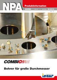 2013-46-npa-combicham-bohrer-fuer-grosse-durchmesser
