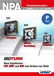 2013-48-npa-isoturn-neue-spanformer-f3p,-m3p-und-r3p-zum-drehen-von-stahl