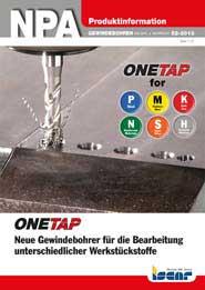 2013-52-npa-onetap-neue-gewindebohrer-fuer-die-bearbeitung-unterschiedlicher-werkstueckstoffe
