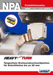 2013-54-npa-heavy-superturn-tangentiale-drehwendeschneidplatten-fuer-schnitttiefen-bis-zu-35-mm