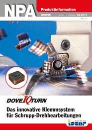 2014-02-npa-doveiqturn-das-innovative-klemmsystem-fuer-schrupp-drehbearbeitungen