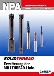2014-15-npa-solidthread-erweiterung-der-millthread-linie