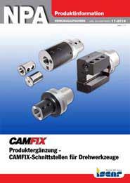 2014-17-npa-camfix-produktergaenzung-camfix-schnittstellen-fuer-drehwerkzeuge