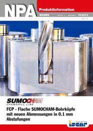 2014-19-npa-sumocham-chamdrill-line-fcp-flache-sumocham-bohrkoepfe-mit-neuen-abmessungen-in-0.1-mm-abstufungen