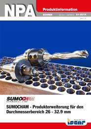 2014-21-npa-sumocham-produkterweiterung-fuer-den-durchmesserbereich-26-32.9-mm