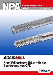 2014-25-npa-solidmill-neue-vollhartmetallfraeser-fuer-die-bearbeitung-von-cfk