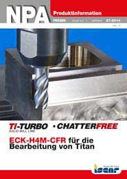 2014-27-npa-ti-turbo-chatterfree-eck-h4m-cfr-fuer-die-bearbeitung-von-titan