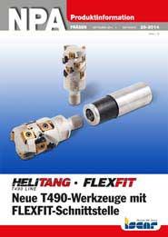 2014-28-npa-helitang-flexfit-neue-t490-werkzeuge-mit-flexfit-schnittstelle