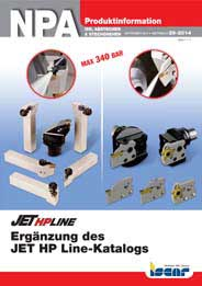 2014-29-npa-jet-hp-ergaenzung-des-jet-hp-line-katalogs