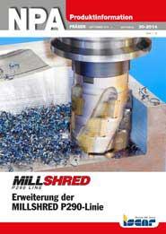 2014-30-npa-millshred-erweiterung-der-millshred-p290-linie