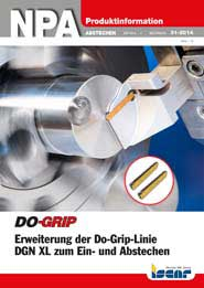 2014-31-npa-do-grip-erweiterung-der-do-grip-linie-dgn-xl-zum-ein--und-abstechen