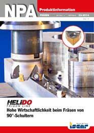 2014-33-npa-helido-trigon-line-hohe-wirtschaftlichkeit-beim-fraesen-von-90-schultern