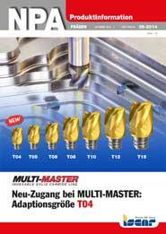 2014-35-npa-multimaster-neuzugang-bei-multimaster--adaptionsgroesse-t04