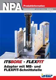 2014-39-npa-itsbore-flexfit-adapter-mit-mb--und-flexfit-schnittstelle