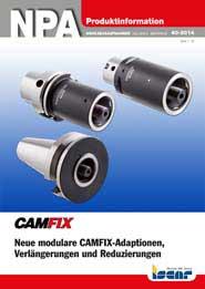 2014-40-npa-camfix-neue-modulare-camfix-adaptionen,-verlaengerungen-und-reduzierungen