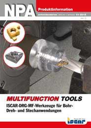 2015-01-npa-multifunction-tools-iscar-drg-mf-werkzeuge-fuer-bohr--dreh--und-stechanwendungen