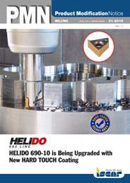 2015-02-pmn-helido-690-10-is-being-upgraded-with-new-hard-touch-coating